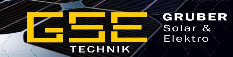 (c) Gse-technik.at